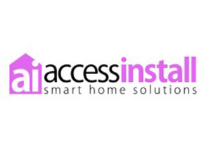 Access Install
