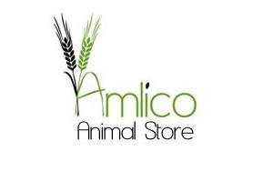 Amlico Animal Store