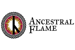 Ancestral Flame