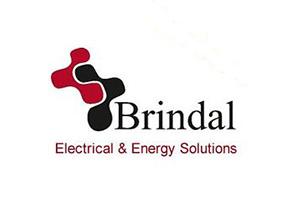Brindal