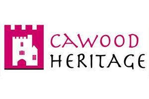 Cawood Heritage