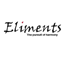Eliments York Selby