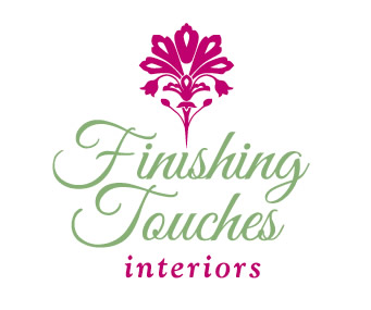 Finishing Touches Interiors
