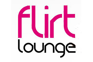 Flirt Lounge