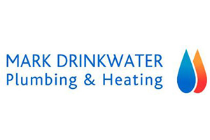 Mark Drinkwater Plumbing London Chester
