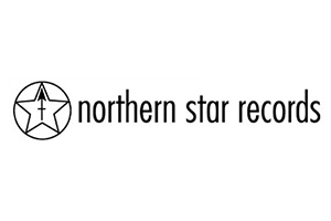 Northern Star Records