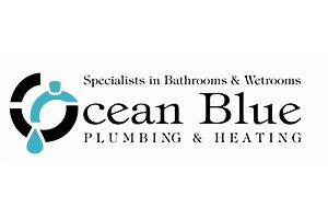 Ocean Blue Plumbing