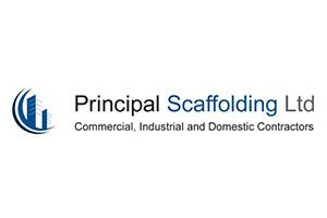 Principal Scaffolding Leeds
