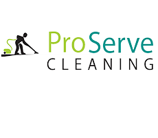 ProServe Cleaning