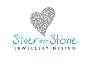 Silver Stone Jewellery