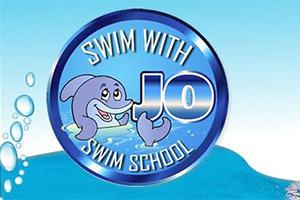 Swim With Jo Swim School
