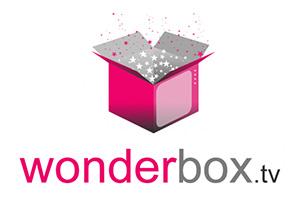 WonderBox.tv